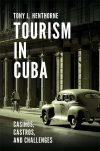 Jacket Image For: Tourism in Cuba