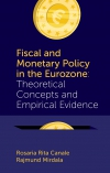 Jacket Image For: Fiscal and Monetary Policy in the Eurozone