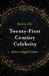 Jacket Image For: Twenty-First Century Celebrity