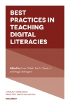 Jacket Image For: Best Practices in Teaching Digital Literacies