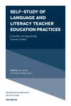 Jacket Image For: Self-Study of Language and Literacy Teacher Education Practices