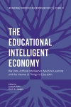 Jacket Image For: The Educational Intelligent Economy