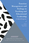 Jacket Image For: Emotion Management and Feelings in Teaching and Educational Leadership