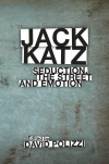 Jacket Image For: Jack Katz