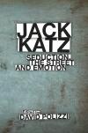 Jacket Image For: Jack Katz