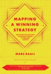 Jacket Image For: Mapping a Winning Strategy