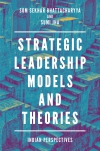 Jacket Image For: Strategic Leadership Models and Theories