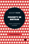Jacket Image For: Poverty in Britain