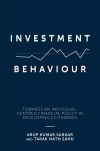 Jacket Image For: Investment Behaviour