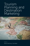 Jacket Image For: Tourism Planning and Destination Marketing