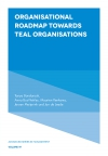 Jacket Image For: Organisational Roadmap Towards Teal Organisations