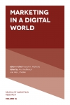 Jacket Image For: Marketing in a Digital World