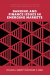 Jacket Image For: Banking and Finance Issues in Emerging Markets