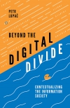Jacket Image For: Beyond the Digital Divide