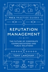 Jacket Image For: Reputation Management