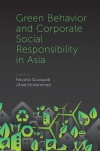 Jacket Image For: Green Behavior and Corporate Social Responsibility in Asia