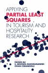 Jacket Image For: Applying Partial Least Squares in Tourism and Hospitality Research