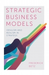 Jacket Image For: Strategic Business Models