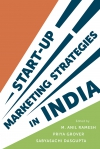 Jacket Image For: Start-up Marketing Strategies in India