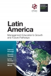 Jacket Image For: Latin America