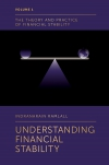 Jacket Image For: Understanding Financial Stability