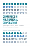 Jacket Image For: Compliance in Multinational Corporations