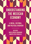 Jacket Image For: Understanding the Mexican Economy