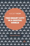Jacket Image For: The Smart City in a Digital World