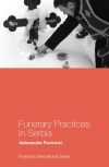 Jacket Image For: Funerary Practices in Serbia