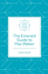Jacket Image For: The Emerald Guide to Max Weber