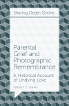 Jacket Image For: Parental Grief and Photographic Remembrance