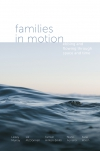 Jacket Image For: Families in Motion