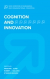 Jacket Image For: Cognition and Innovation