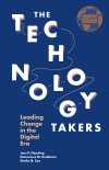 Jacket Image For: The Technology Takers