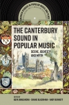 Jacket Image For: The Canterbury Sound in Popular Music