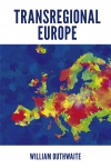 Jacket Image For: Transregional Europe