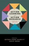 Jacket Image For: Action Learning and Action Research