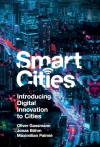 Jacket Image For: Smart Cities