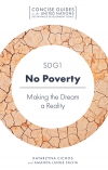 Jacket Image For: SDG1 - No Poverty