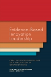 Jacket Image For: Evidence-Based Innovation Leadership