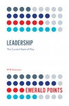 Jacket Image For: Leadership