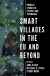 Jacket Image For: Smart Villages in the EU and Beyond
