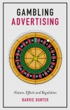 Jacket Image For: Gambling Advertising