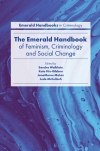 Jacket Image For: The Emerald Handbook of Feminism, Criminology and Social Change