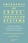 Jacket Image For: Emergence of Cross-innovation Systems