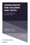 Jacket Image For: Human Rights for Children and Youth