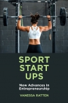 Jacket Image For: Sport Startups