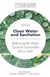 Jacket Image For: SDG6 - Clean Water and Sanitation