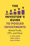Jacket Image For: The Savvy Investor's Guide to Pooled Investments