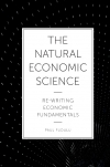 Jacket Image For: The Natural Economic Science